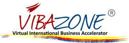 VibaZone Logo